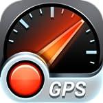 Speed Tracker Pro. Meilleur compteur...