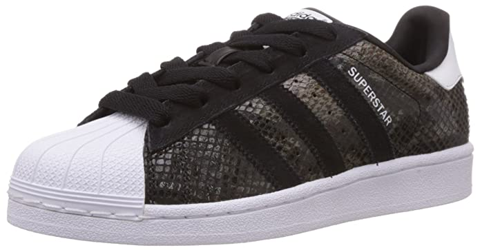 adidas superstar snake. Black Bedroom Furniture Sets. Home Design Ideas