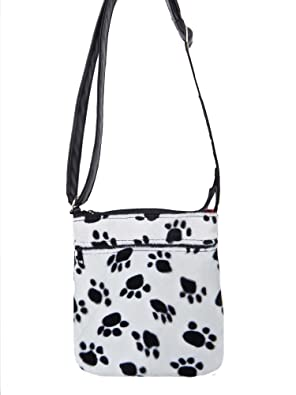 Animal Over Shoulder Bag 52