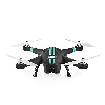 PNJ DRONE - TORUK AP10 - Full HD 1080P - Wifi - Mode GPS