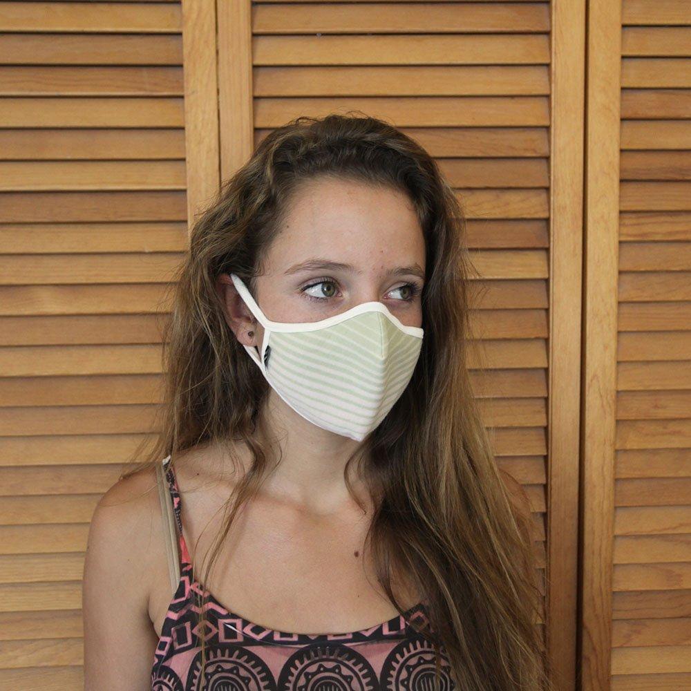 雾霾天防护之儿童n95口罩推荐