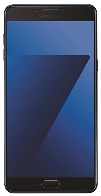Samsung Galaxy C7 Pro (64GB)