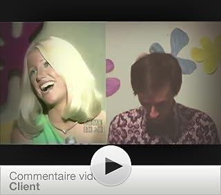 Cliquez pour regarder cette vidéo