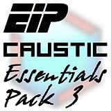 Caustic 3 Essentials 3