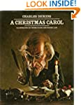 A Christmas Carol - Illustrated by Pe...