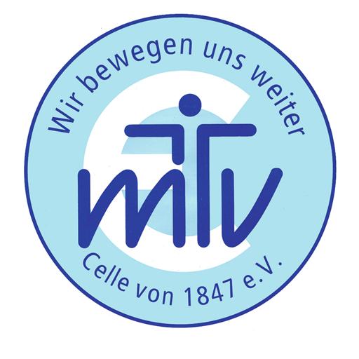 mtv-eintracht-celle-1-herren
