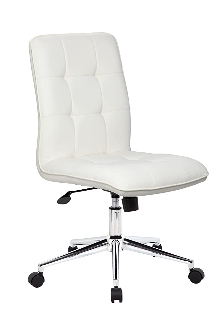 Comparison List Of Top 5 First Class Modern Office Chairs