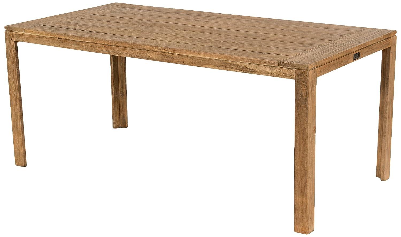 Hartman 53453000 Mondriaan Tisch 180 x 90 cm, 7 cm L-leg bestellen