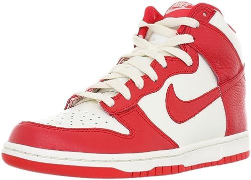 Germany Mens Nike Dunk - Nike Mens Dunk Basketball Shoes Sail Dp B007r6kqgs