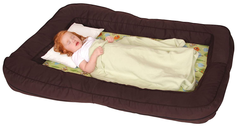 Baby bed camping - Baby Bed Camping 11
