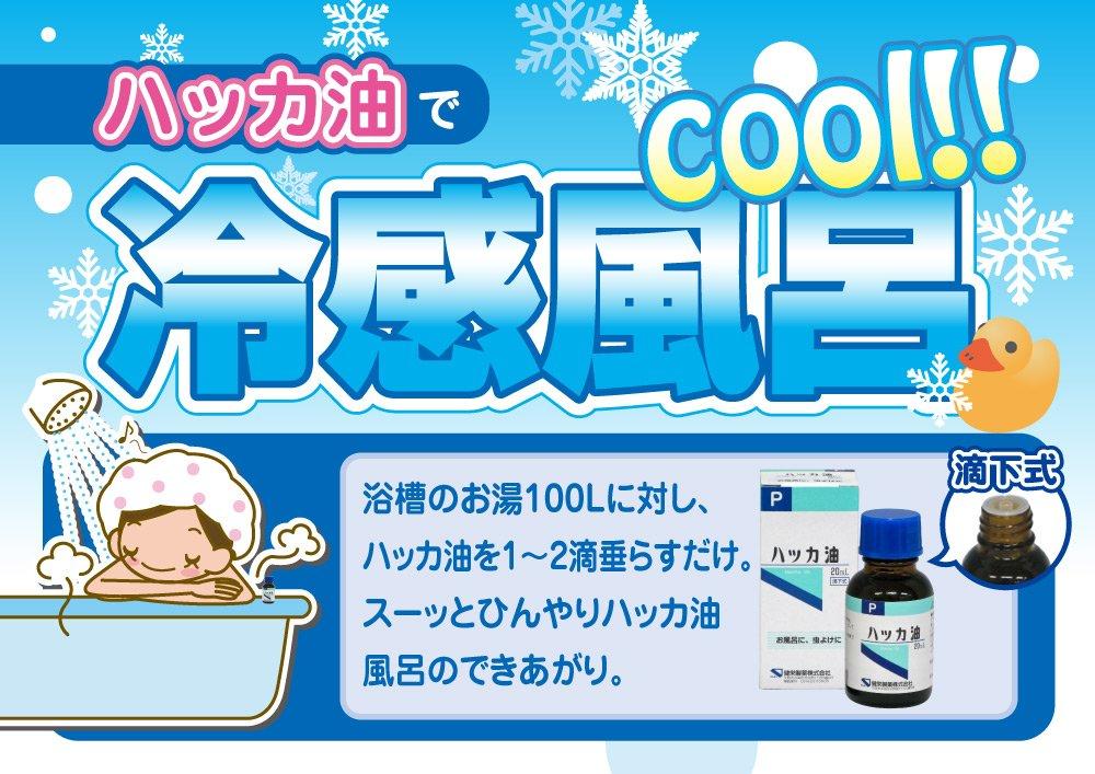http://ecx.images-amazon.com/images/I/719MBC34pML._SL1000_.jpg
