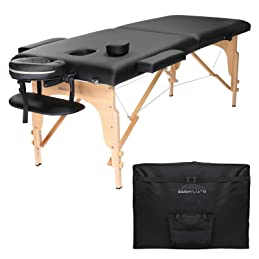 Saloniture_Professional_Portable_Folding_Massage_Table