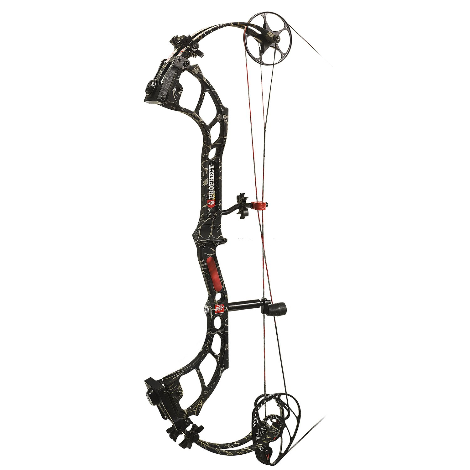 719MxojlYZL. SL1500  What Compound Bow Should I Get? This Is A Great Review That You Have Ever Seen