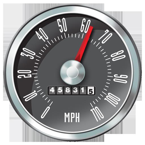speedo-0-to-100-kph
