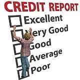 719NyuWb54L. SL160  Free Credit Repair Guide