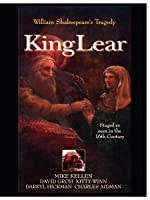 Shakespeare Series: King Lear