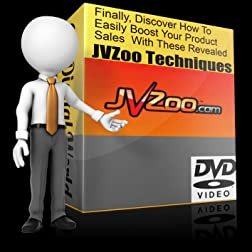 Finally, Discover How to Easily Boost Your Product Sales With These Revealed JVZoo Techniques
