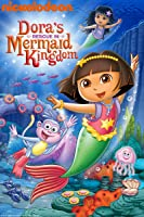 Dora's Rescue in Mermaid Kingdom