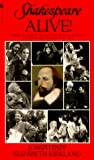 img - for Shakespeare Alive! book / textbook / text book