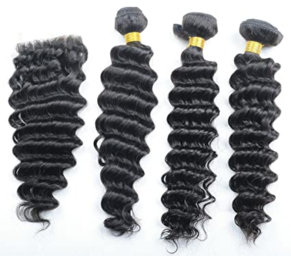 How To Get Brazilian Curly Hair Straight Keratin Kits