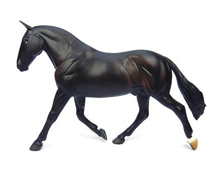 Breyer - 1701 - Figurine - Animal - Cheval North American Police Equestrian Championships Winner