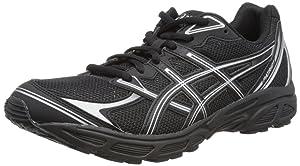 asics chaussures de running patriot 6 homme avis