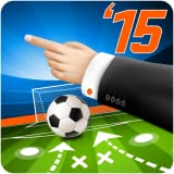 Football Director - Soccer Manager