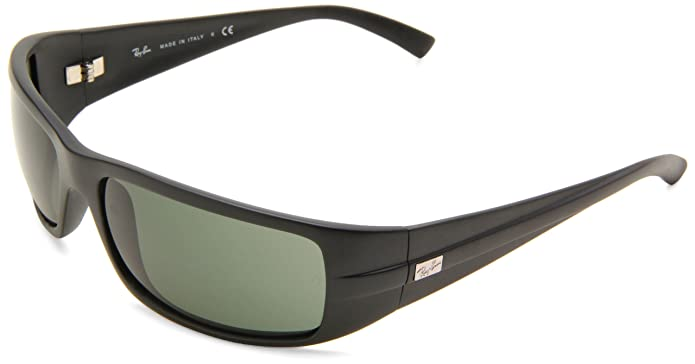 8593231e81 Ray Ban Side Street Rb 4057 Replacement « Heritage Malta