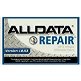 Newest Alldata 10.52 Auto Repair Software 750g+vivid -Wholesale Factory Support High Quality Good Price Express Shipping 3-5 Days
