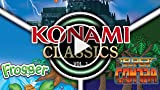 CGR Undertow - KONAMI CLASSICS VOL. 1 Review for Xbox...