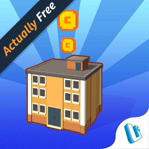 tap-city-building-clicker