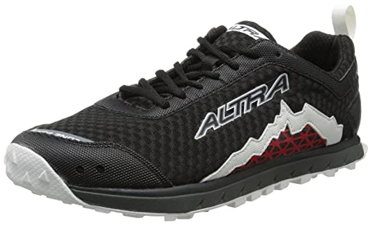 Classic Altra Lone Peak 1.5 Trail Sports Shoe For Men Sale Online