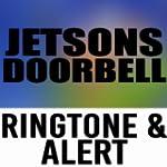 Jetsons Doorbell Ringtone and Alert