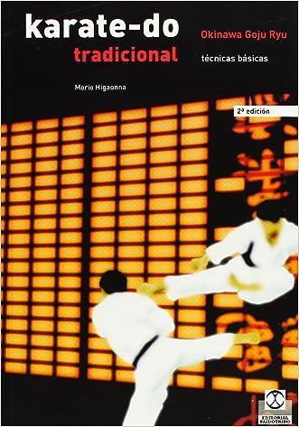 A Pilates Primer: The Combo Millennium Edition