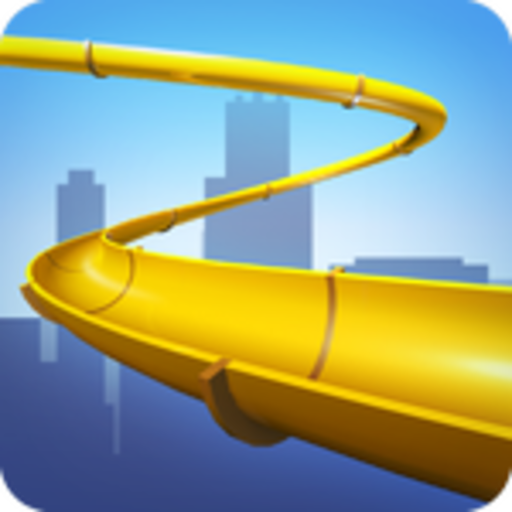 Water Slidering 3D (Apps To D compare prices)
