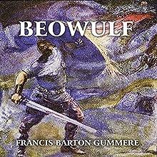 Beowulf   Livre audio Auteur(s) : Francis Barton Gummere Narrateur(s) : Austin Vanfleet