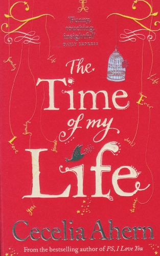 The Time of My Life PDF
