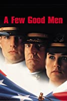 A Few Good Men [HD]