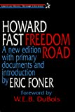 Freedom Road (American History Through Literature)