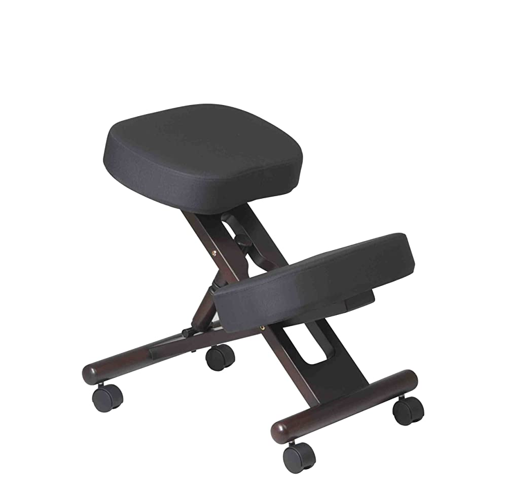 Office Chair Accessories