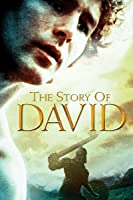 The Story of David (1976) [HD]