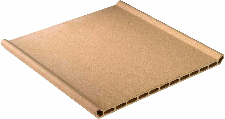 Casa immobiliare accessori piccoli forni a legna - Forni per pizza elettrici per casa ...