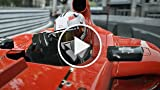 "CGR Trailers - PROJECT CARS ""Career Mode"" In-Depth..."