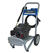 Westinghouse WP2300 Gas-Powered Pressure Washer