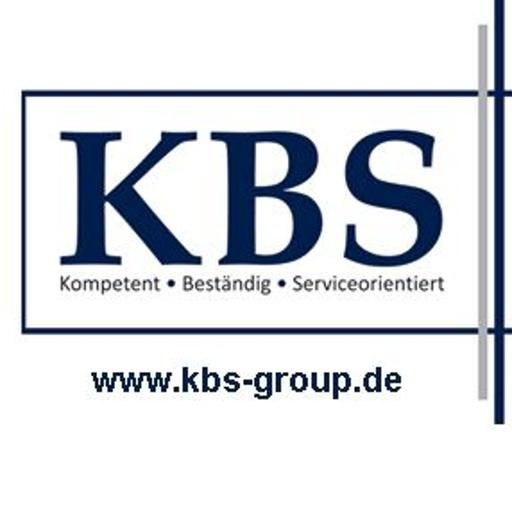 kbs-group-gmbh