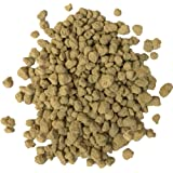 4 Quart - Akadama - Medium Grain (Tamaño: Akadama - Medium Grain - 4 quart (PM61-4))