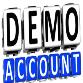 Forex Demo Accounts