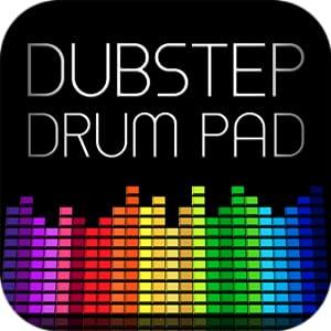 dubstep drum pad appstore for android. Black Bedroom Furniture Sets. Home Design Ideas