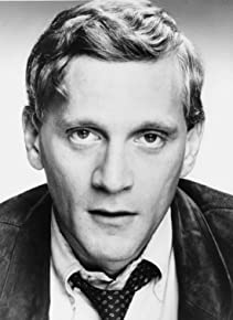Howard Ashman �̉摜