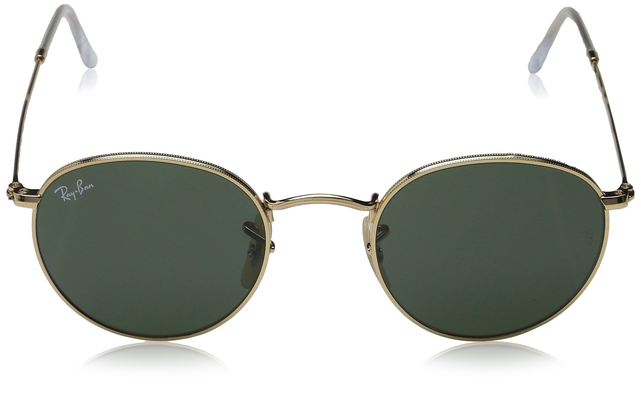 b7016d1cce3bc Ray Ban Polarized Price In Philippines   David Simchi-Levi
